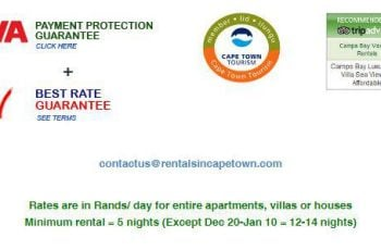 holiday_rentals_in_cape_town