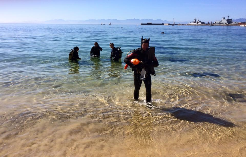 learn-to-dive-cape-town