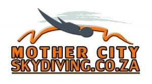 mother_city_sky_diving_logo