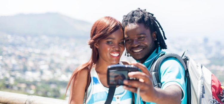 Things to do on honeymoon in Cape Town