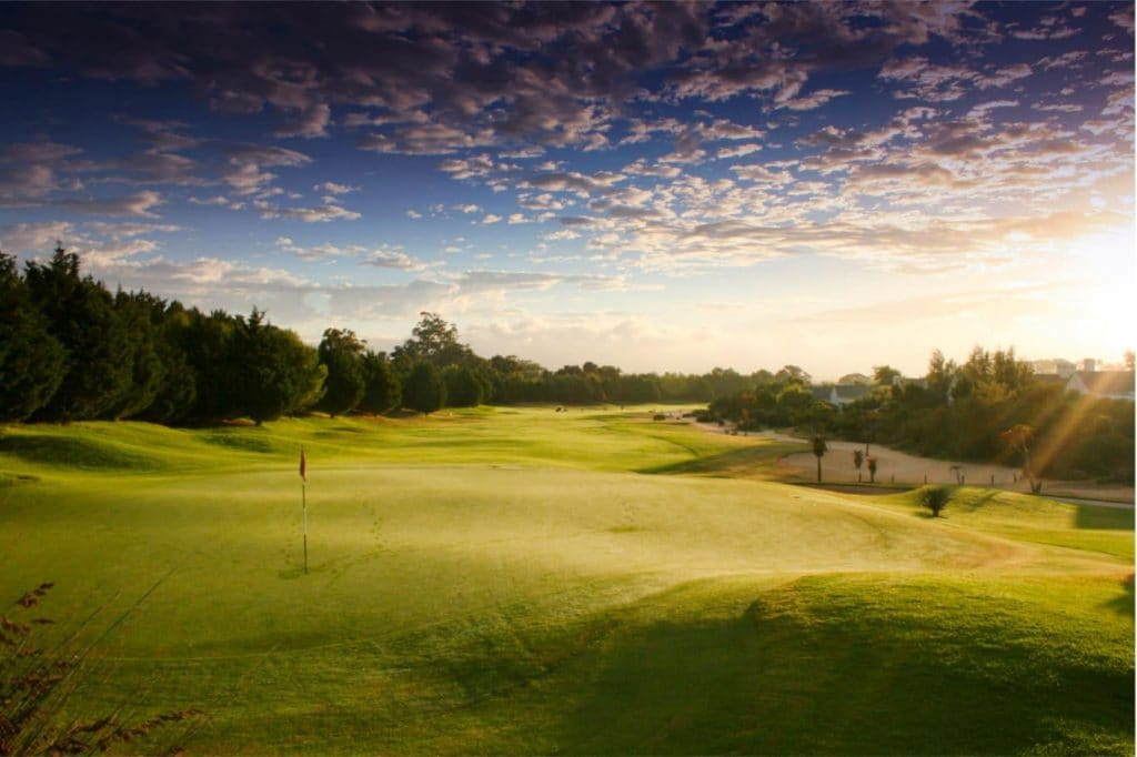 steenberg_golf_club