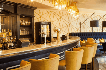 Get a taste of South Africa at these Tsogo Sun restaurants