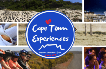 Cape Town Experiences Magazine