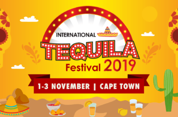 The International Tequila Festival