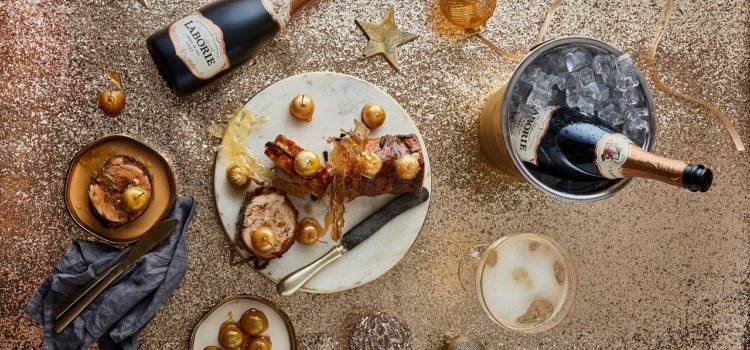 Where to find your Christmas feast in Cape Town