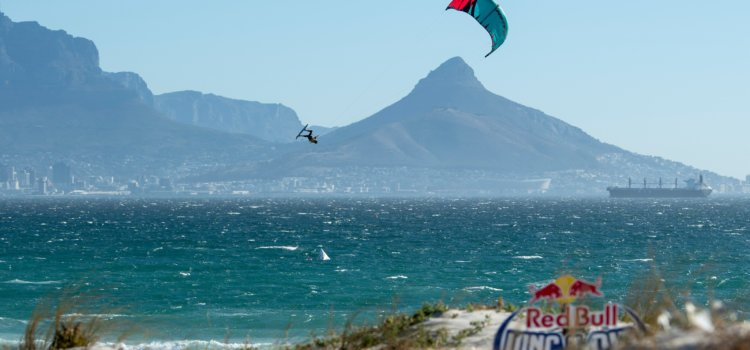 Red Bull King of the Air soars to new heights in 2020