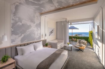 The Marly: why we love this Camps Bay boutique hotel