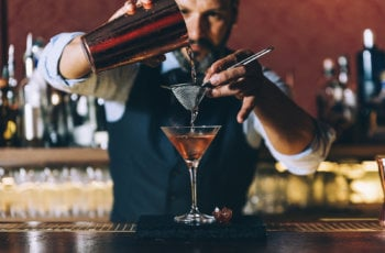 Spirited Away: The SA Cocktail Festival is here
