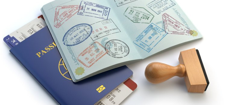 Home Affairs extends the expiry date of lawfully issued visas