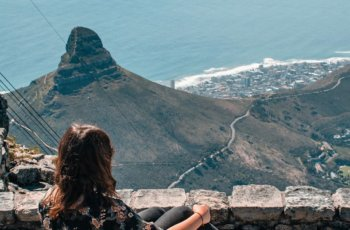 Must see on your Cape Town bucket list