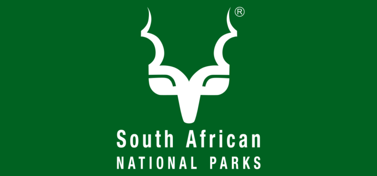 #YouAreNature: Support South Africa's national parks