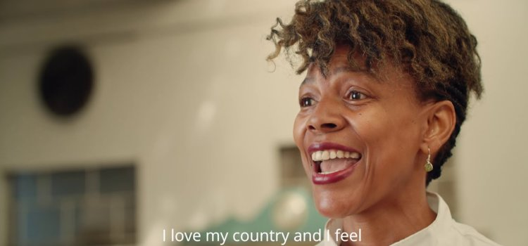 WATCH: eKasi to Constantia – a culinary journey from township to terroir