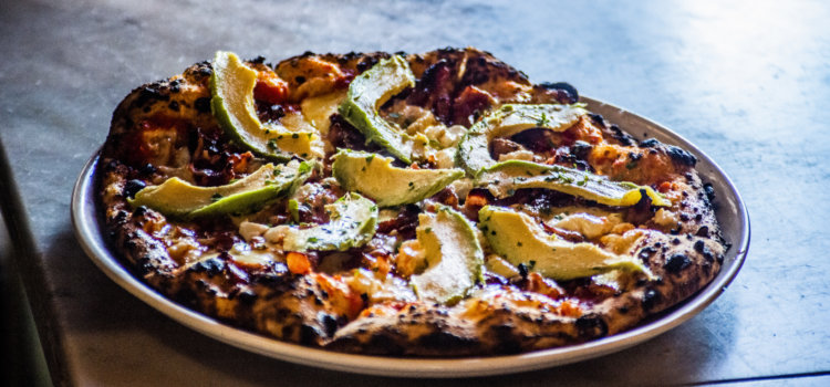 The Old Biscuit Mill welcomes The Purveyor Steakhouse and Pizzeria