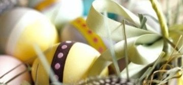 Easter in Wonderland at One&Only Cape Town