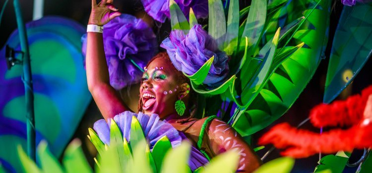 Cape Town Carnival 2021 postponed to next summer