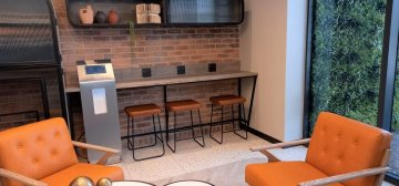 City Lodge Hotels launches Hydration Stations