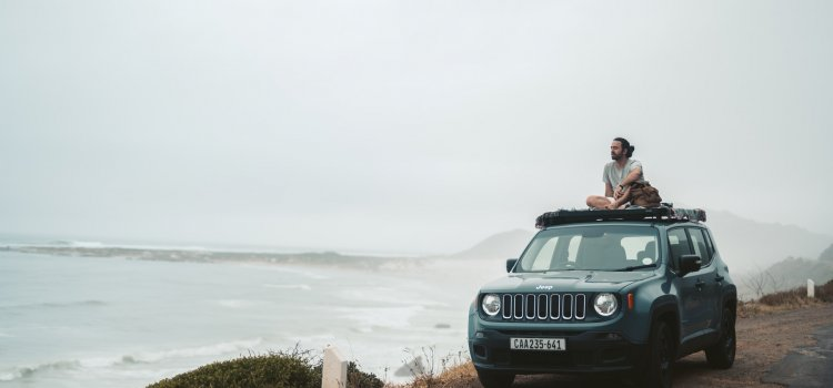 Essential tips for a road trip to Cape Town