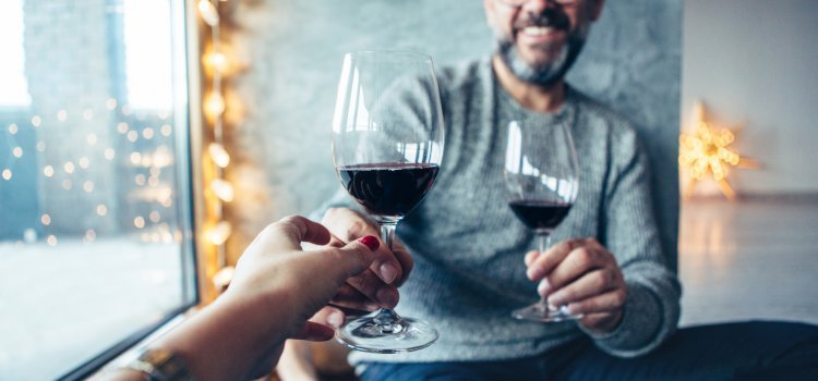 Father's Day specials you can only find in Cape Town